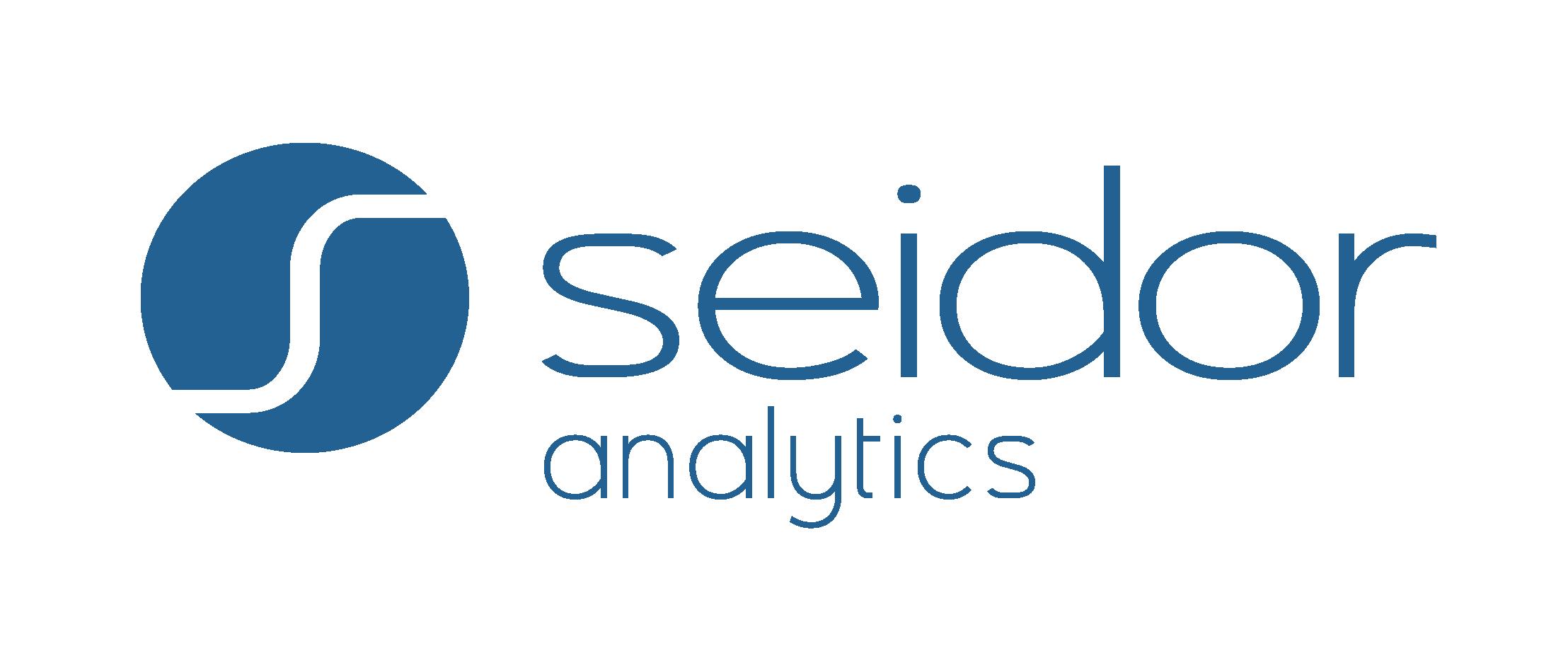 SEIDOR Analytics