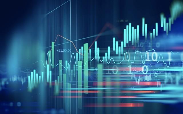 Convirtiendo su información en datos de valor